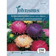 Астра Дюшес Johnsons Ц